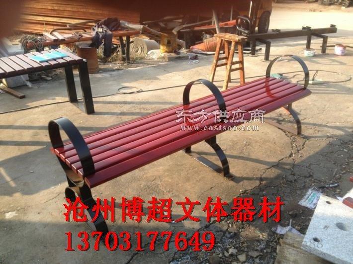 户外休闲椅专业生产厂家图片