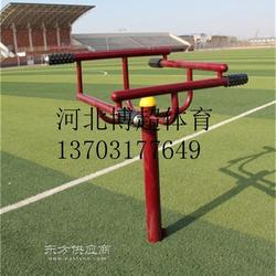 四级压腿训练器生产厂家-图片