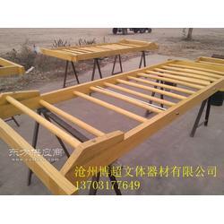 室内木质肋木生产厂家欢迎你图片