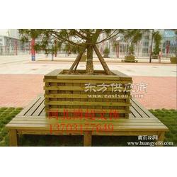 围树椅生产厂家欢迎选购图片