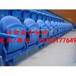 斜挂式看台座椅专业生产厂家图片