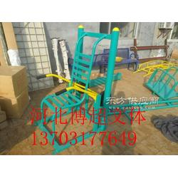 优质提拉训练器生产厂家有限公司图片