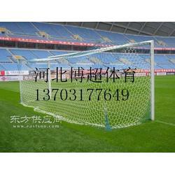 训练用足球门生产厂家图片