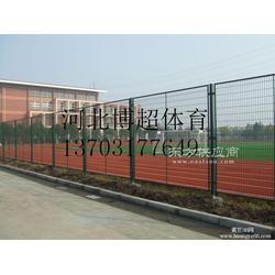 学校围栏网生产厂家欢迎选购图片