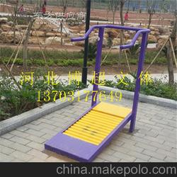 健身器材跑步机生产厂家欢迎你图片