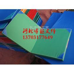 制造体操垫生产厂家图片