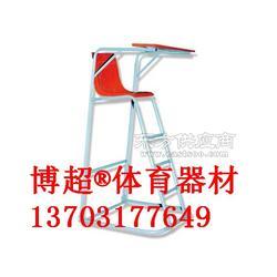 羽毛球裁判椅生产厂家图片
