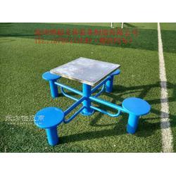 塑木棋盘桌专业生产厂家欢迎你图片