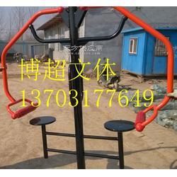 小区双辊式摩背器专业厂家图片