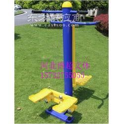 扭腰踏步机专业生产厂家欢迎你图片