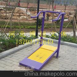 健身器材生产厂家欢迎选购图片