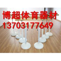 江西优质舞蹈把杆生产厂家图片
