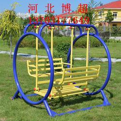 优质 儿童荡椅生产厂家图片