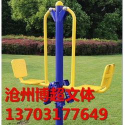 甘肃新国标健身器材生产厂家图片
