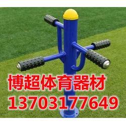 优质 四级压腿器生产厂家图片
