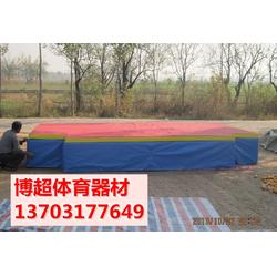 标准 跳高垫生产厂家图片
