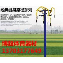 上肢牵引器 制造厂家图片
