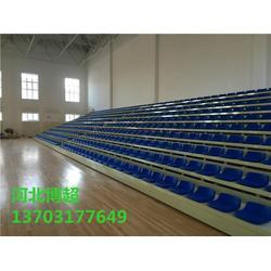 体育设施看台座椅生产厂家图片