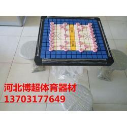 优质棋盘桌生产厂家图片