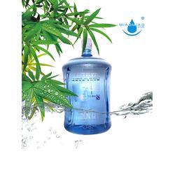 淼淼天然矿泉水(图),桶装水多少钱,天津桶装水图片