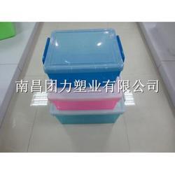 塑胶卡板厂家|团力塑业(在线咨询)|卡板图片