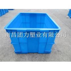 塑料防潮板_防潮板_团力塑业图片