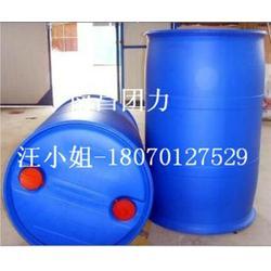 团力塑业(图)|塑料水箱厂|江西塑料水箱图片