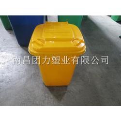 垃圾桶,塑料垃圾桶,团力塑业(优质商家)图片