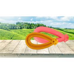 玩具tpr玩具球-奇佑玩具(在线咨询)龙门玩具图片