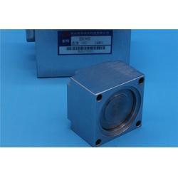 非标定制油缸,密苏液压(在线咨询),油缸图片