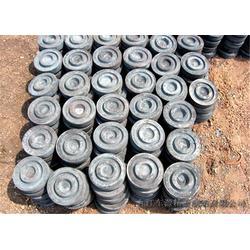 离合器-离合器压盘-车源精密制造图片