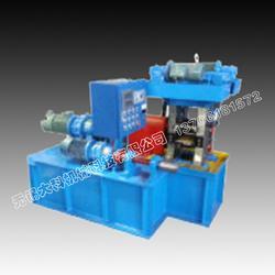 热轧机厂家电话、无锡大科机械科技、常州热轧机图片