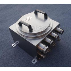 BJX-G防爆防腐不锈钢接线箱图片