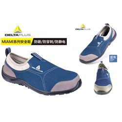 江苏安全鞋、江苏安全鞋零售、安尔圣电子(优质商家)图片