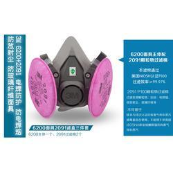 江苏面具消防面具|江苏面具|安尔圣电子图片