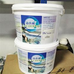 游泳池水处理药剂 国泉水处理 南阳游泳池水处理药剂图片