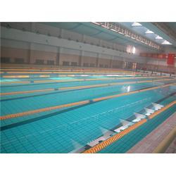 游泳池水处理澳门美高梅,【国泉水处理】,太原游泳池水处理澳门美高梅哪家好图片