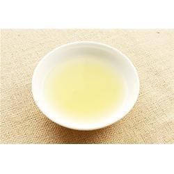 青海酱料代加工-酱料加工-星源食品厂图片