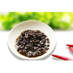 液体包代工-星源食品厂(在线咨询)-广州液体包代加工图片