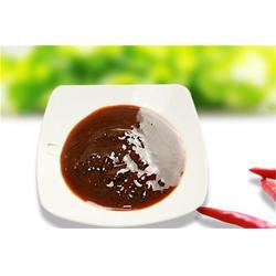 液体包代加工生产-星源食品厂(在线咨询)淮南液体包代加工图片