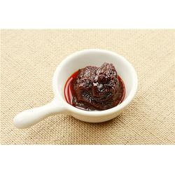 河北甜辣酱-甜辣酱制造-星源食品厂图片