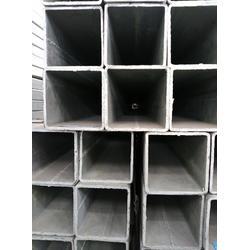 方管报价、巨翔钢铁公司 、陕西方管图片