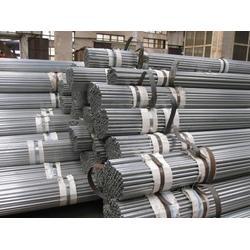 镀锌方管厂家|巨翔钢铁|汕头镀锌方管图片