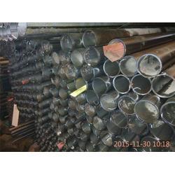 螺旋焊管公司-螺旋焊管-巨翔钢铁公司