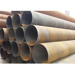 高频焊管供应、巨翔钢铁公司 、高明高频焊管图片