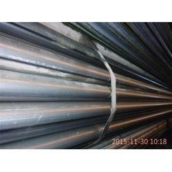 螺旋焊管哪家好 螺旋焊管 佛山巨翔钢铁