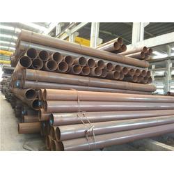 埋弧焊管-巨翔钢铁(在线咨询)肇庆埋弧焊管图片