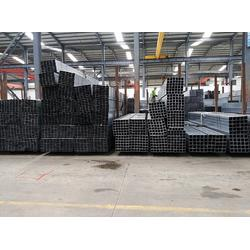 方管厂家-湖北方管-巨翔钢铁(查看)图片