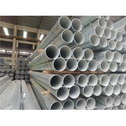冷镀锌钢管-深圳镀锌钢管-巨翔钢铁(查看)图片