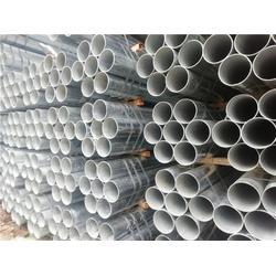 冷镀锌钢管-东莞镀锌钢管-巨翔钢铁(查看)图片